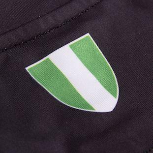 feyenoord-2007-08-short-sleeve-retro-shirt-black | 4 | COPA