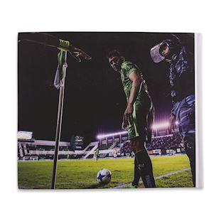 football-passion-buenos-aires-multicolour | 5 | COPA