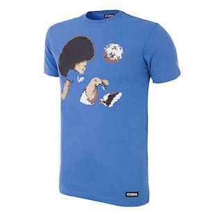 Funky Football T-Shirt | 1 | COPA