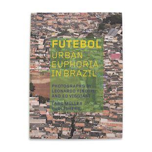 Futebol - Urban Euphoria In Brazil | 1 | COPA