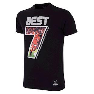 george-best-miss-world-t-shirt-black | 1 | COPA