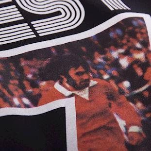 george-best-miss-world-t-shirt-black | 3 | COPA