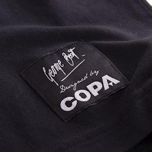 George Best Miss World T-Shirt | 4 | COPA