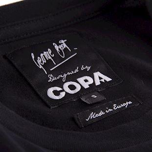george-best-miss-world-t-shirt-black | 5 | COPA