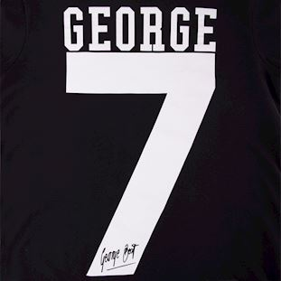 george-best-number-7-t-shirt-black | 2 | COPA
