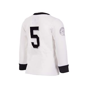 Germany 'My First Football Shirt' | 3 | COPA