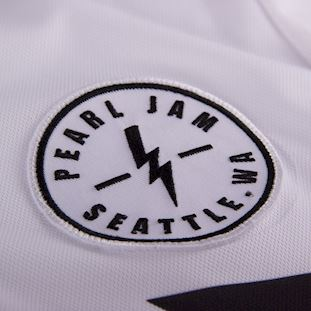Germany PEARL JAM x COPA Football Shirt | 3 | COPA