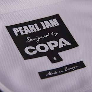 Germany PEARL JAM x COPA Football Shirt | 4 | COPA