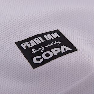 Germany PEARL JAM x COPA Football Shirt | 5 | COPA