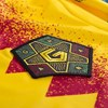 Ghana Football Shirt | 3 | COPA