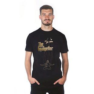 Goalgetter T-Shirt | 5 | COPA