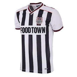 grimsby-town-fc-1988-90-short-sleeve-retro-football-shirt-blackwhite | 1 | COPA