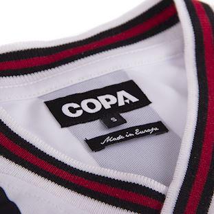 grimsby-town-fc-1988-90-short-sleeve-retro-football-shirt-blackwhite | 6 | COPA