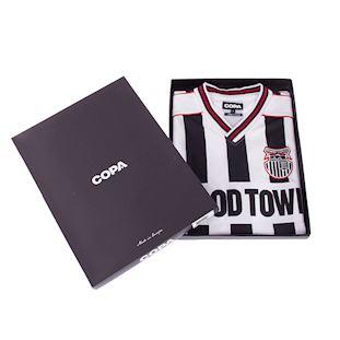 grimsby-town-fc-1988-90-short-sleeve-retro-football-shirt-blackwhite | 7 | COPA