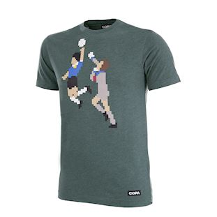 Hand of God T-Shirt | 1 | COPA