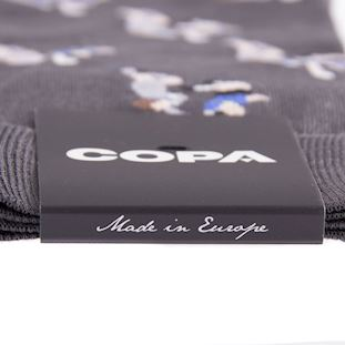 Hand of God Socks | 4 | COPA