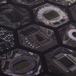 hexagon-stadium-t-shirt-black-black | 3 | COPA