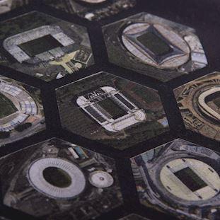 hexagon-stadium-t-shirt-black-black | 4 | COPA