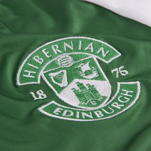 hibernian-fc-2006-07-short-sleeve-retro-football-shirt-green | 3 | COPA