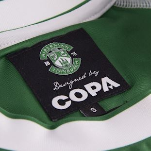 hibernian-fc-2006-07-short-sleeve-retro-football-shirt-green | 5 | COPA
