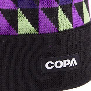 higuita-beanie-black | 3 | COPA