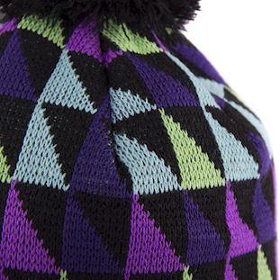 higuita-beanie-black | 4 | COPA
