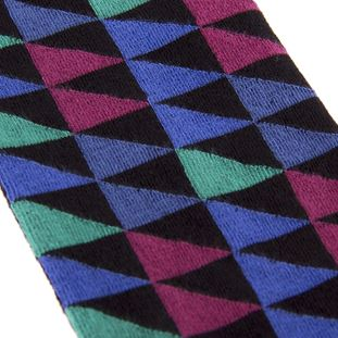 Higuita Casual Socks | 3 | COPA