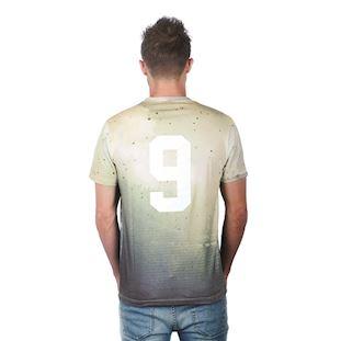 Hinchas All Over T-Shirt | 3 | COPA