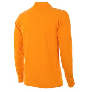 holland-1934-retro-football-shirt-orange | 3 | COPA