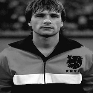holland-1983-retro-football-jacket-orangeblue | 2 | COPA