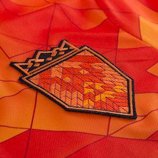 Holland Football Shirt | 3 | COPA