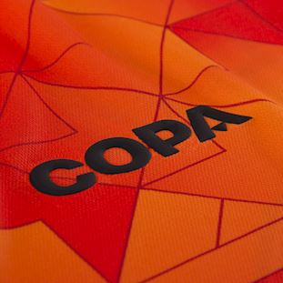 holland-football-shirt-orange | 4 | COPA