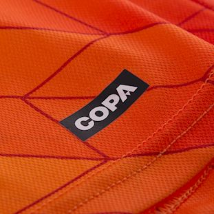 holland-football-shirt-orange | 7 | COPA