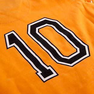 Nederland 'My First Football Shirt' | 4 | COPA