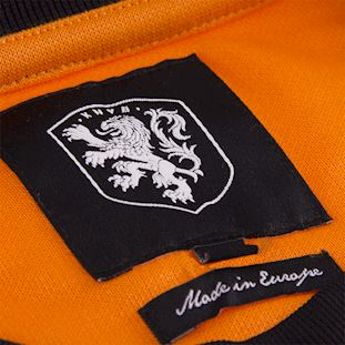 Nederland 'My First Football Shirt' | 5 | COPA