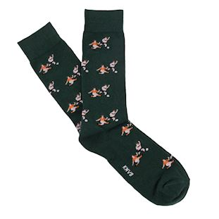 Holland Casual Socks Box Set | 6 | COPA