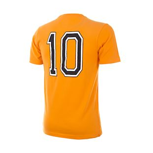 Holland V-neck Kids T-Shirt | 2 | COPA