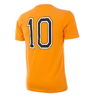 Holland V-neck T-Shirt | 2 | COPA