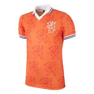 Holland World Cup 1994 Retro Football Shirt | 1 | COPA