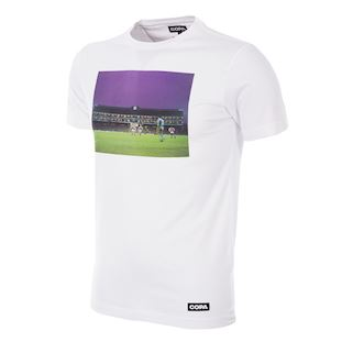 homes-of-football-arsenal-t-shirt-white | 1 | COPA