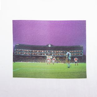 Homes of Voetbal Arsenal T-Shirt | 2 | COPA
