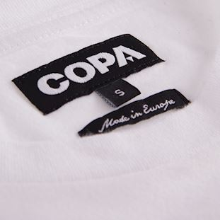 homes-of-football-arsenal-t-shirt-white | 4 | COPA