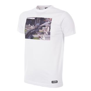 Homes of Football Swansea City T-Shirt | 1 | COPA