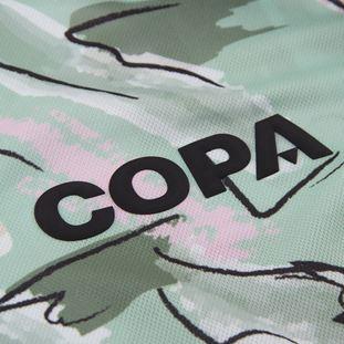 Hopper Voetbal Shirt | 5 | COPA