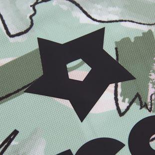 Hopper Voetbal Shirt | 6 | COPA