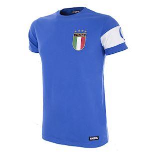 Il Capitano T-Shirt | 1 | COPA