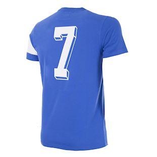 Il Capitano T-Shirt | 2 | COPA