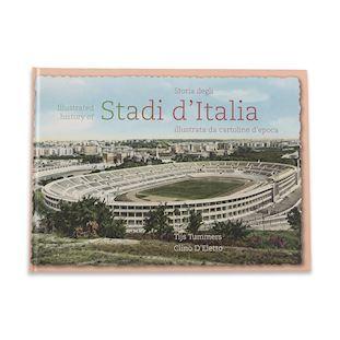 illustrated-history-of-stadi-ditalia-multicolor   1   COPA