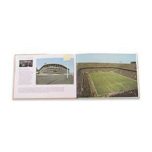 illustrated-history-of-stadi-ditalia-multicolor   2   COPA