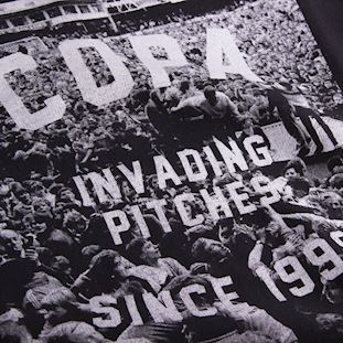 invading-pitches-since-1998-sweater-black-black | 3 | COPA